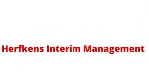 herfkens interim management